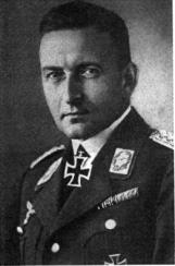 Grauert, Ulrich