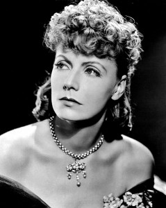 Greta_Garbo_-_1935