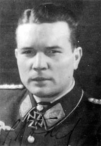 Gustav_Rödel