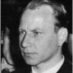 Kappler, Herbert