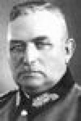 Halke, Hans