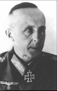 Hans-Heinrich_Sixt_von_Armin