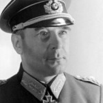 Krebs, Hans