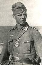 Heinz_Hitler