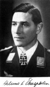 Helmut_Eberspächer