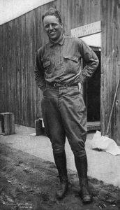 Roosevelt Quentin Ww2 Gravestone