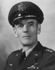 Harmon, Hubert Reilly