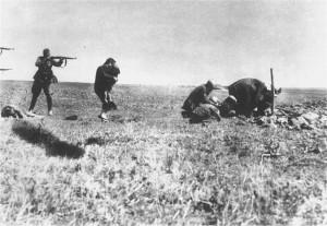 Jew_Killings_in_Ivangorod_(1942)