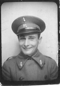 Joan_Pujol_7th_Light_Infantry