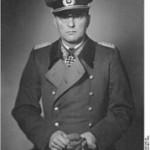 "Kinzel, Eberhard ""Hans """