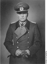 Kinzel, Eberhard Hans