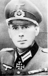 Kissel, Hans