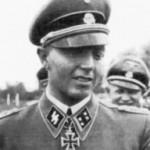 "Klingenberg, Fritz ""Fritzy"" Paul Heinrich Otto"