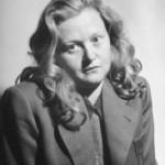 "Koch, Ilse-Kohler, ""The Bitch of Buchenwald""."