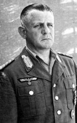 Kreipe, Karl Heinrich Georg Ferdinand