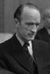 Krupp von Bohlen und Halbach, Alfried Felix Alwyn