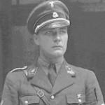 Kubisch, Georg