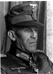 Kubler, Ludwig Latschen-Nurmi