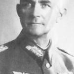 Kussin, Friedrich Wilhelm Enno.