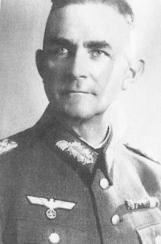 Kussin, Friedrich