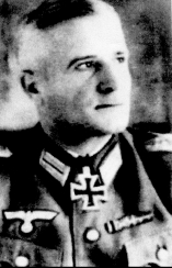 Lamey, Hubertus Hubert