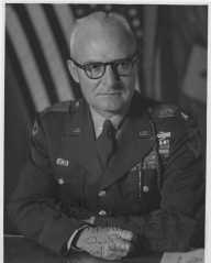 Lanham, Charles Trueman Buck