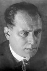 Leber, Julius