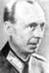 Leister, Erwin