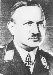 Lichtenberger, Hermann.