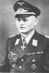 Lorenz, Walter
