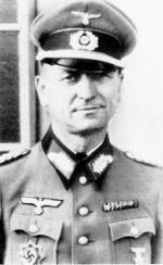 Luckner, Wolfgang Alexander Wilhelm Hermann Graf von