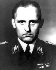 Müller,_Heinrich
