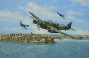 Malta Beauforts