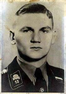 Martin_Sommer_Buchenwald