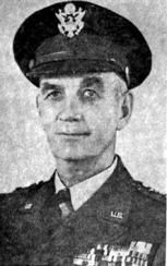 McBride, Horace Logan