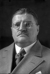 Meissner, Otto