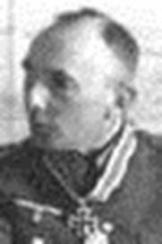 Meyer, Fritz