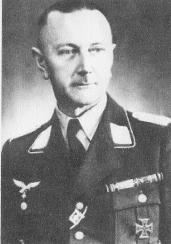 Missfelder, Johannes