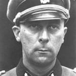 Mohnke, Wilhelm