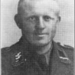 Moll, Otto Hermann Wilhelm.