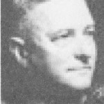 Müller, Angelo