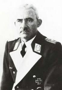 Muller-Michels_Franz_-_Generalleutnant