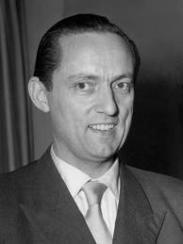 Naumann, Hugo Robert