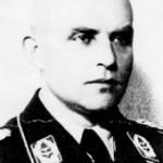 Neuffer, Georg