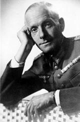 Oster, Hans