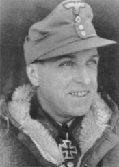 Pemsel, Max Josef Johann