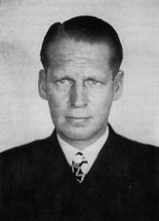 Petersen, Rudolf