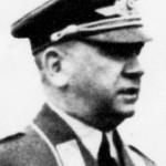Petrauschke, Rudolf