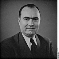 Pfeiffer, Helmut Roland Heinrich