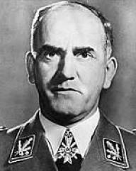 Pohl, Oswald